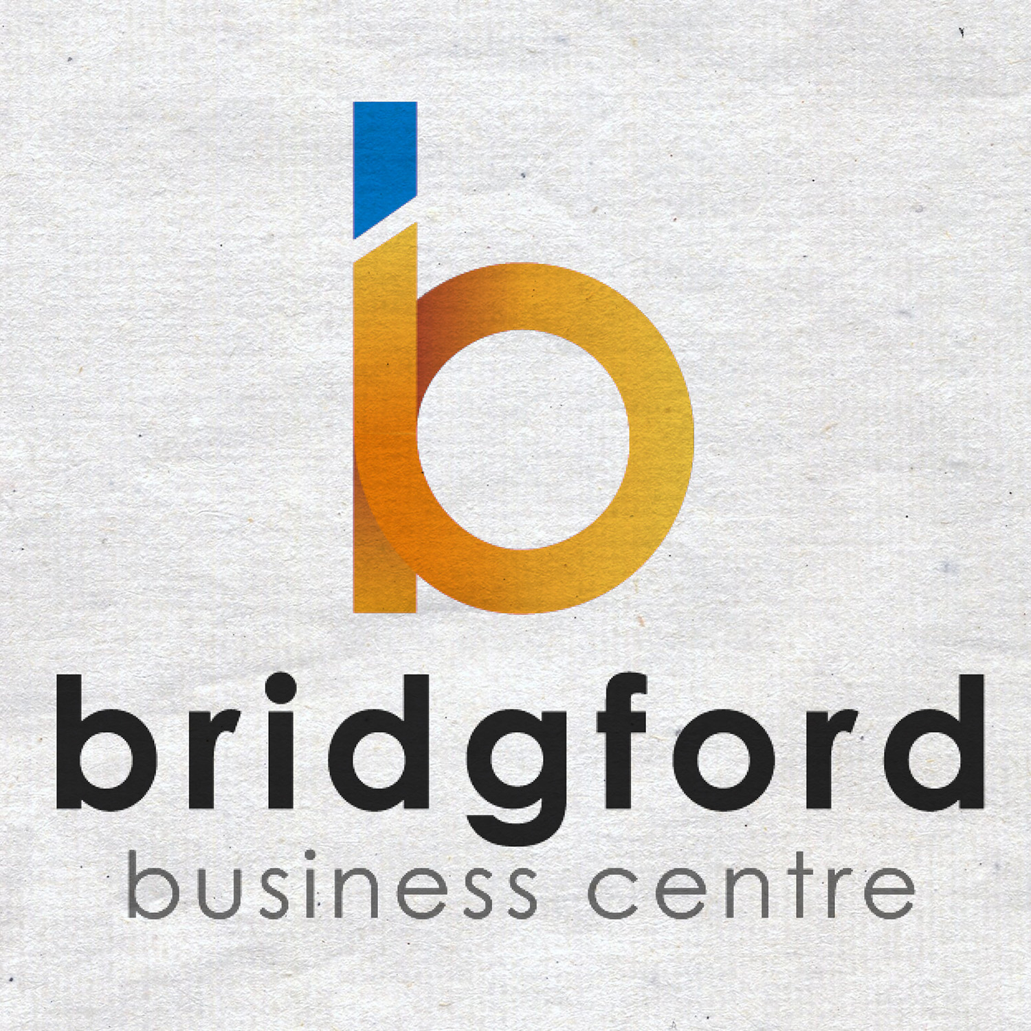 Bridgford Business Centre Logo