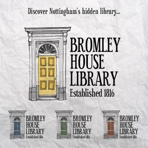 www.bromleyhouse.org