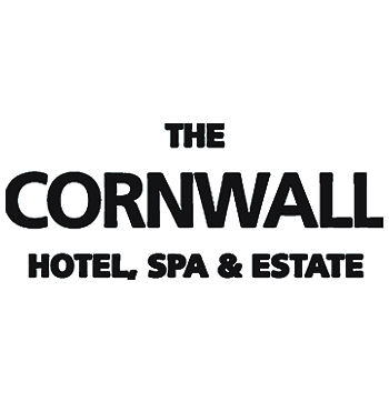 The Cornwall Hotel
