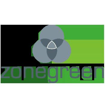 Zonegreen Ltd